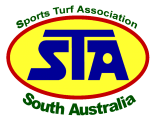 Events - Sports Turf Association of South Australia